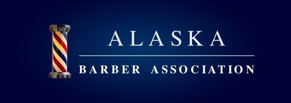 ALASKA BARBER ASSOCIATION