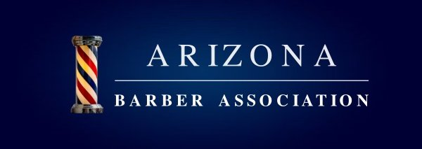 ARIZONA BARBER ASSOCIATION
