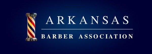 ARKANSAS BARBER ASSOCIATION