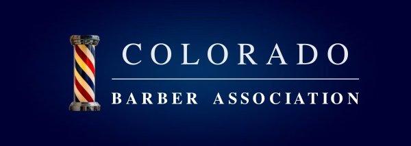 COLORADO BARBER ASSOCIATION