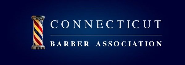 CONNECTICUT BARBER ASSOCIATION