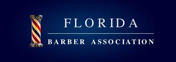 FLORIDA BARBER ASSOCIATION
