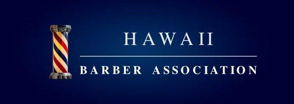 HAWAII BARBER ASSOCIATION