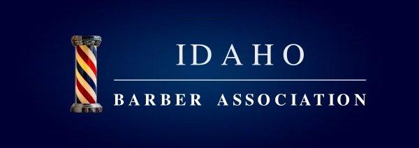 IDAHO BARBER ASSOCIATION