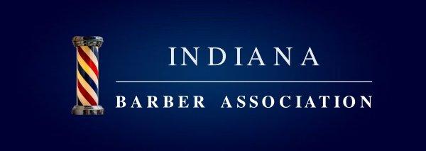 INDIANA BARBER ASSOCIATION