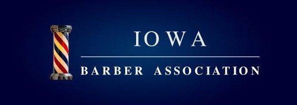 IOWA BARBER ASSOCIATION