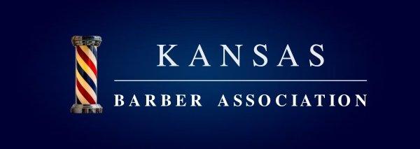 KANSAS BARBER ASSOCIATION