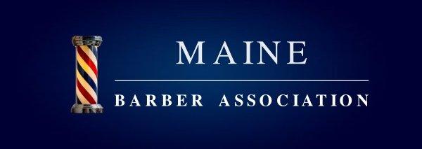 MAINE BARBER ASSOCIATION