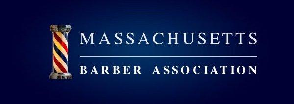 MASSACHUSETTS BARBER ASSOCIATION