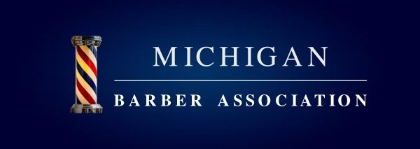 MICHIGAN BARBER ASSOCIATION