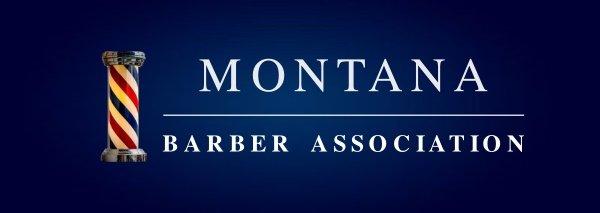 MONTANA BARBER ASSOCIATION