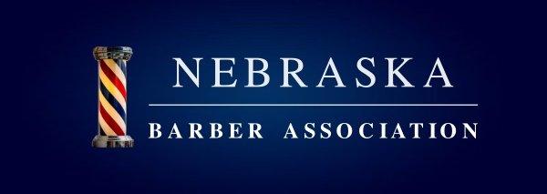 NEBRASKA BARBER ASSOCIATION