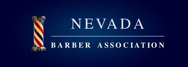NEVADA BARBER ASSOCIATION