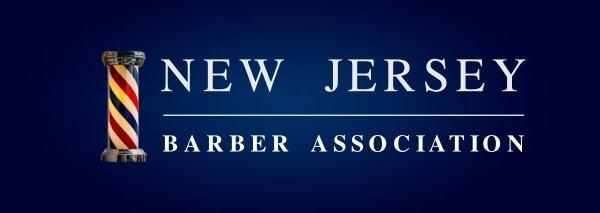 NEW JERSEY BARBER ASSOCIATION