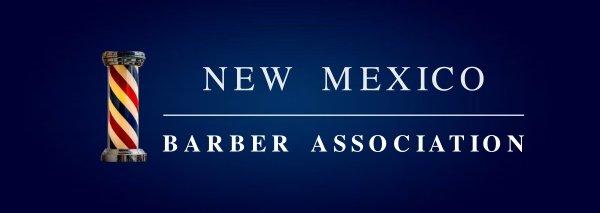 NEW MEXICO BARBER ASSOCIATION