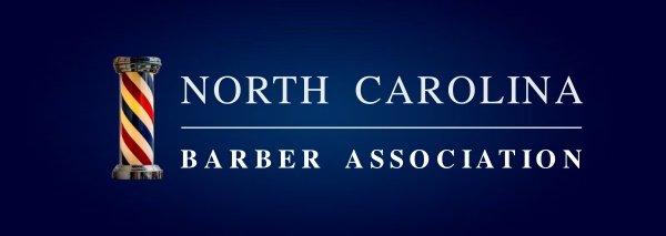 NORTH CAROLINA BARBER ASSOCIATION