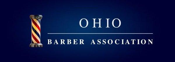 OHIO BARBER ASSOCIATION