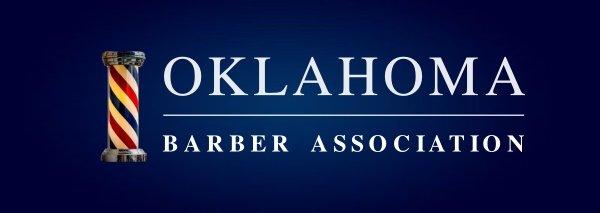 OKLAHOMA BARBER ASSOCIATION