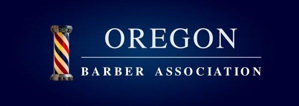 OREGON BARBER ASSOCIATION
