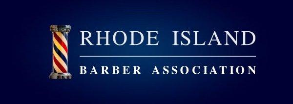 RHODE ISLAND BARBER ASSOCIATION