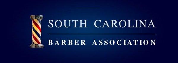 SOUTH CAROLINA BARBERS ASSOCIATION