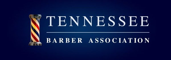 TENNESSEE BARBER ASOCIATION