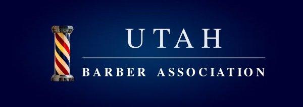 UTAH BARBER ASSOCIATION
