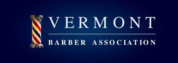 VERMONT BARBER ASSOCIATION