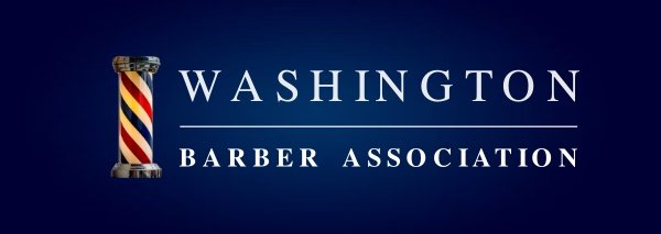 WASHINGTON BUSINESS ASSOCIATION