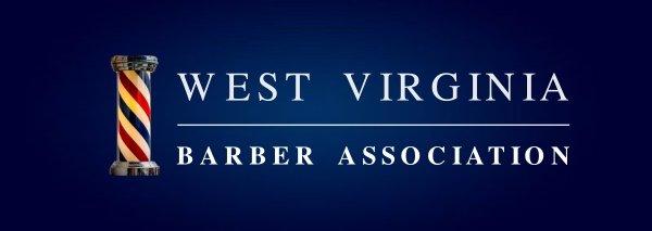 WEST VIRGINIA BARBER ASSOCIATION