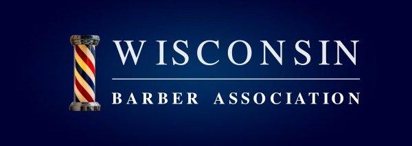 WISCONSIN BARBER ASSOCIATION