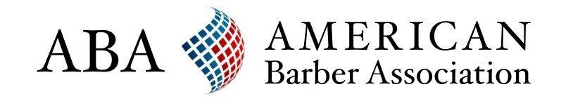 American Barber Association